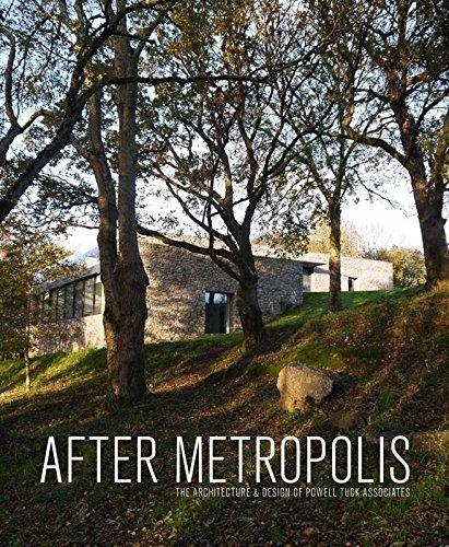 after metropolis.jpg