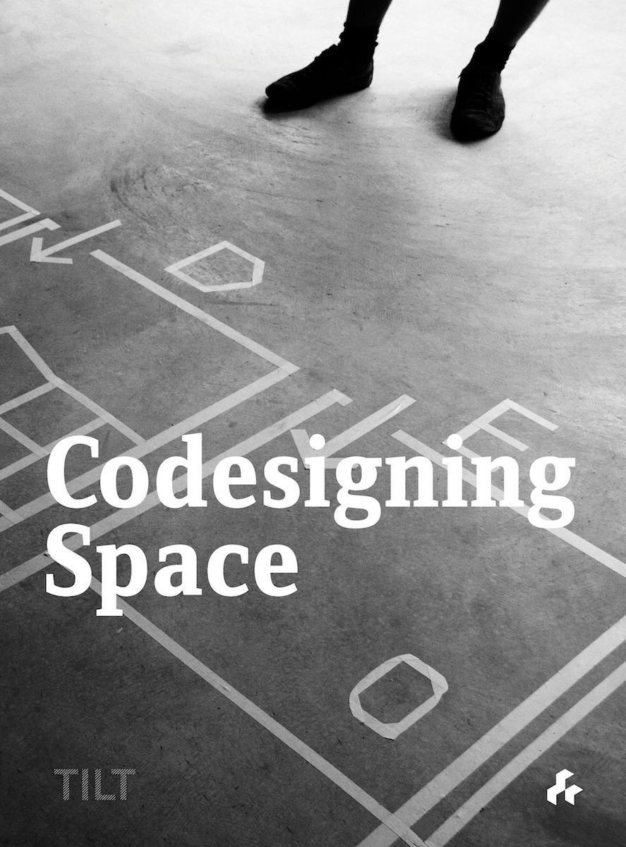 codesigning.jpg
