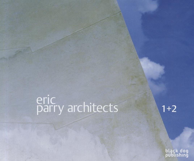 eric1+2.jpg