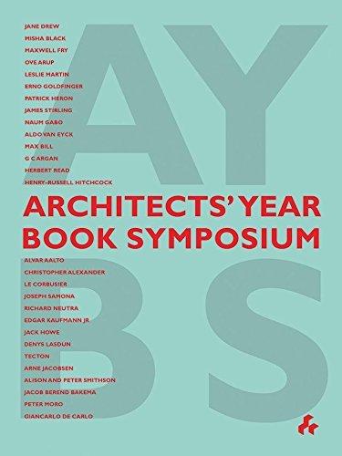 architects symposium.jpg