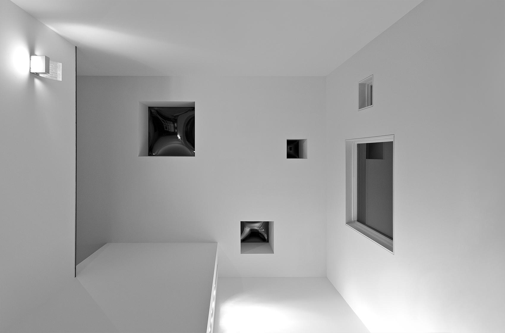 charcoal-image-09_edits2.jpg