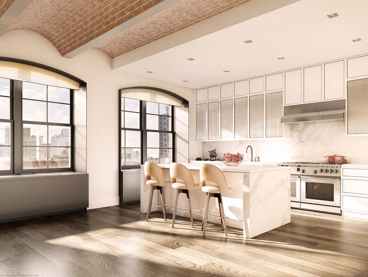 36_bleecker_street_kitchen_nyc_condos.jpg