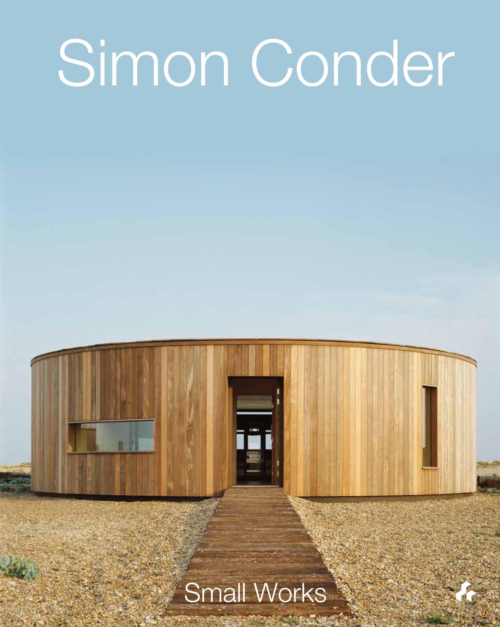 Simon_Condor_cover_1024x1024@2x (1).jpg