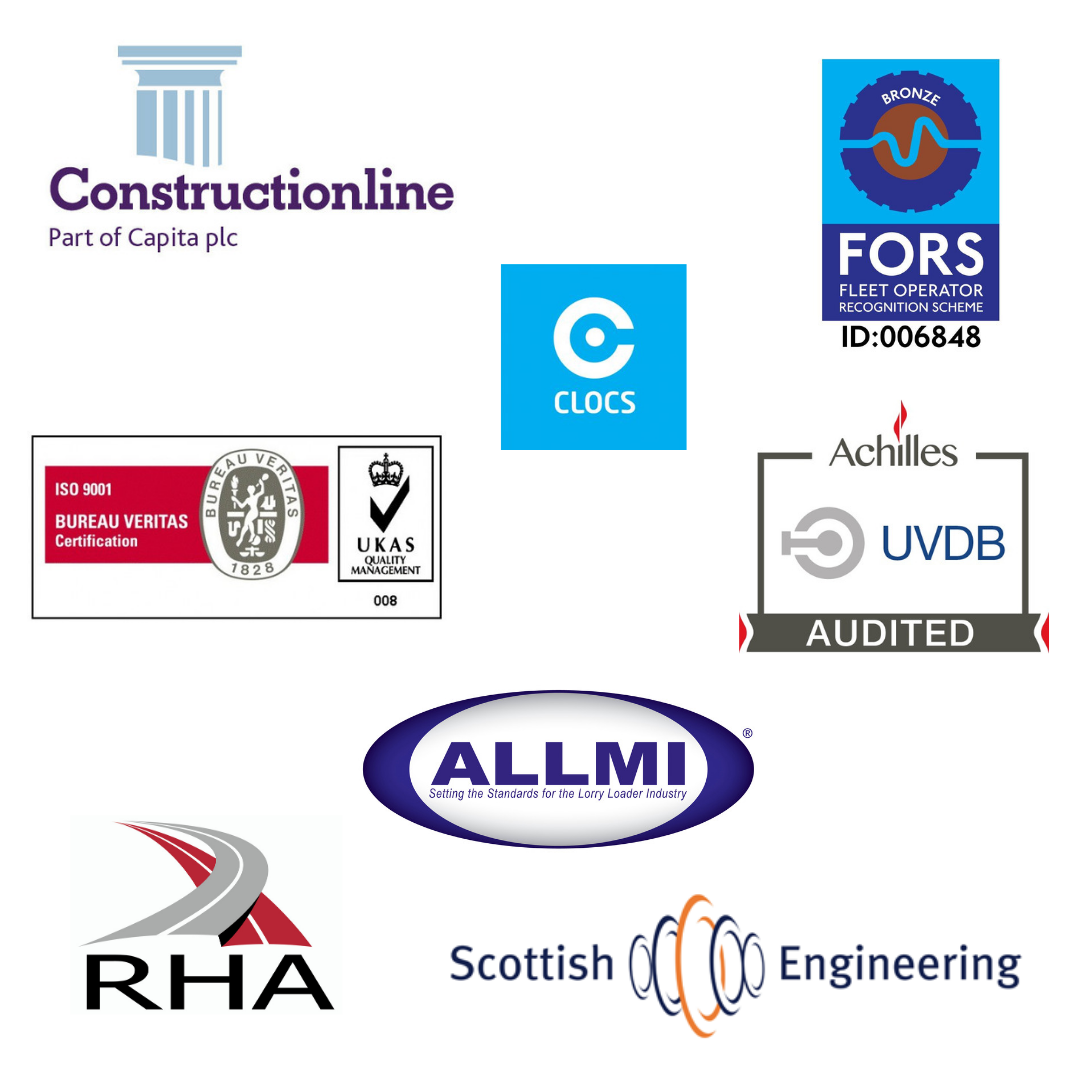 accreditation logo montage.png