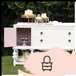 MissMillyInventory_Furniture_v2.png