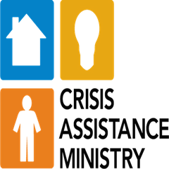 CrisisAssistanceMinistry_stacked_4c.png