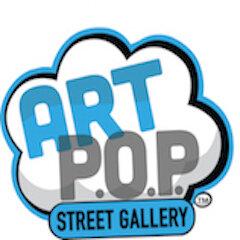 Art-Pop-Logo-no-pointys5-9-17-1.jpg