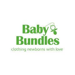 Baby Bundles.jpg