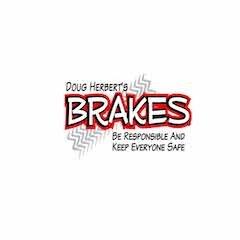 BRAKES LOGO WITH GRAY TREAD USE.jpg