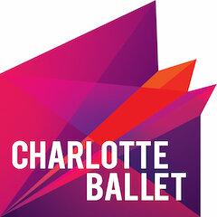 charlotte_ballet_logo_large copy.jpg