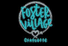 FVC_Charlotte_logo copy.png