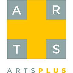 Arts Plus LogoFormatted.jpg
