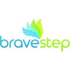 BraveStep_Logo_FinalFormat.jpg