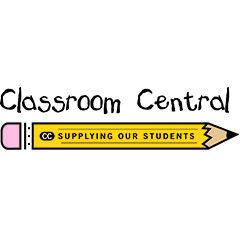 Classroom Central JPG logo - high resFORMAT.jpg