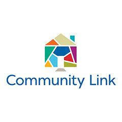 Community link logo 2019FORMAT.jpg