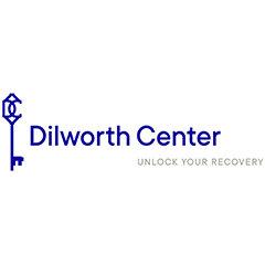 DilworthCenter_logo_RGBFORMAT.jpg