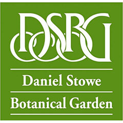 DSBG LogoFORMAT.jpg
