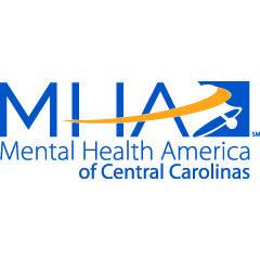 MHA of Central Carolinas - FORMAT.jpg