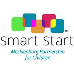 2. Meck Partnership for ChildrenFORMAT.jpg