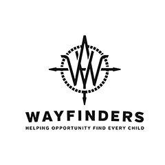 Wayfinders Logo Blk_Large TaglineFORMAT.jpg