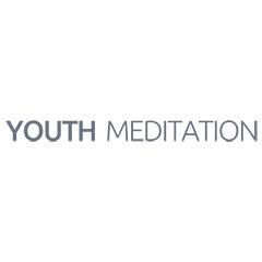 Youth_Meditation_FORMAT.jpg