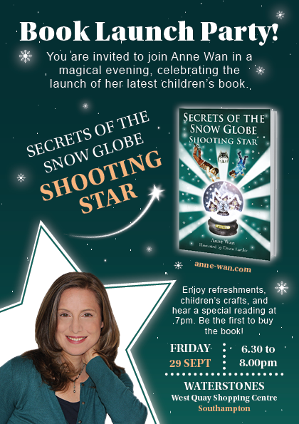 ShootingStar-BookLaunch-A5Leaflet-FINAL.png