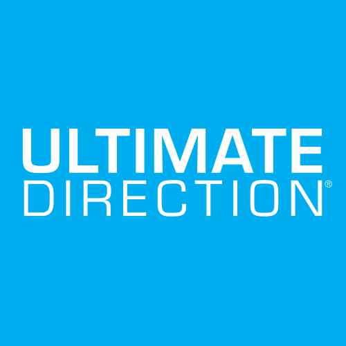 Ultimate Direction Australia