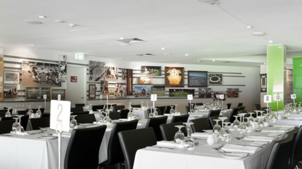 the-gabba-the-brisbane-cricket-ground-function-venue-members-dining-room-2.jpg