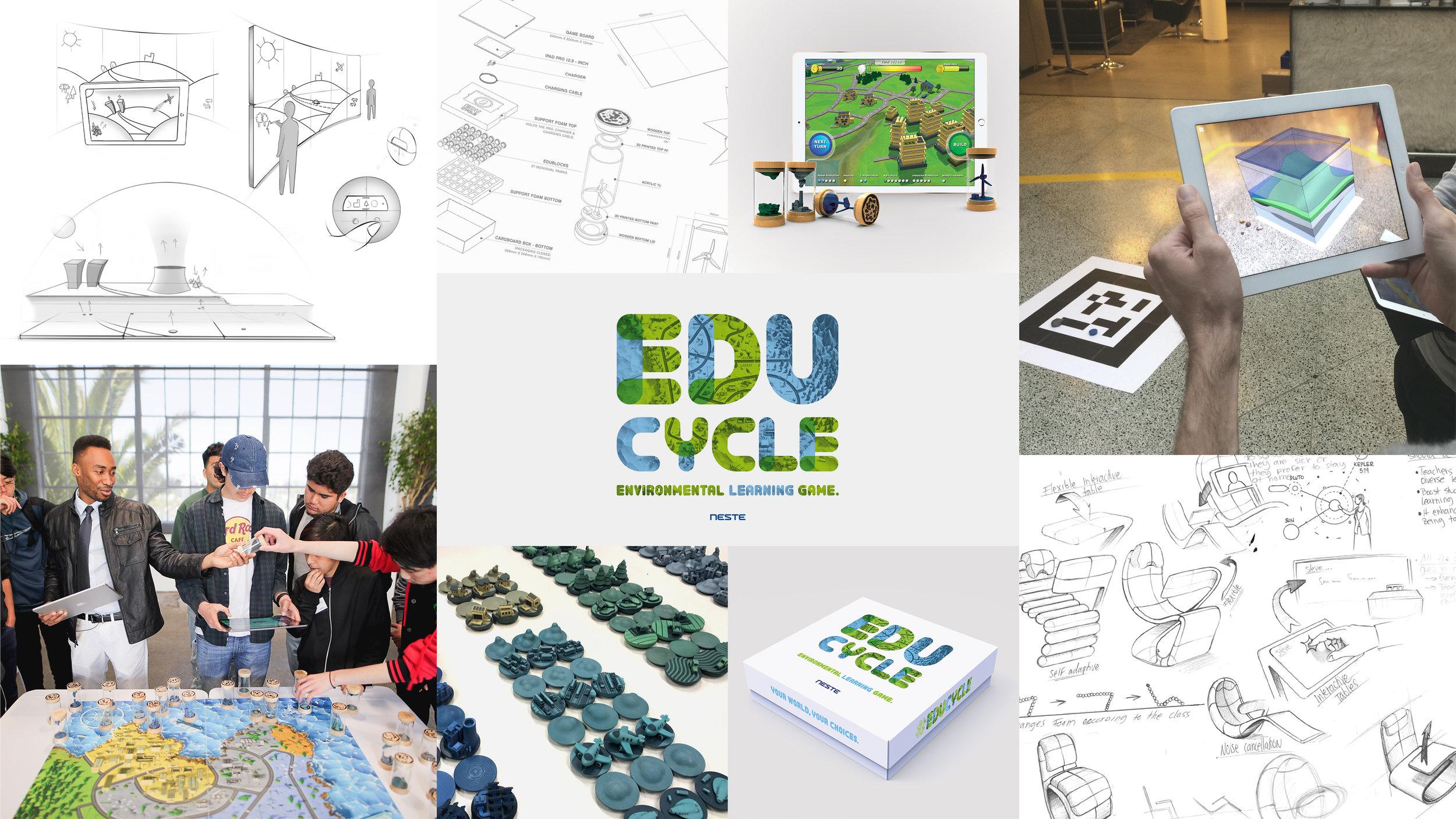 Edu_Cycle.jpg