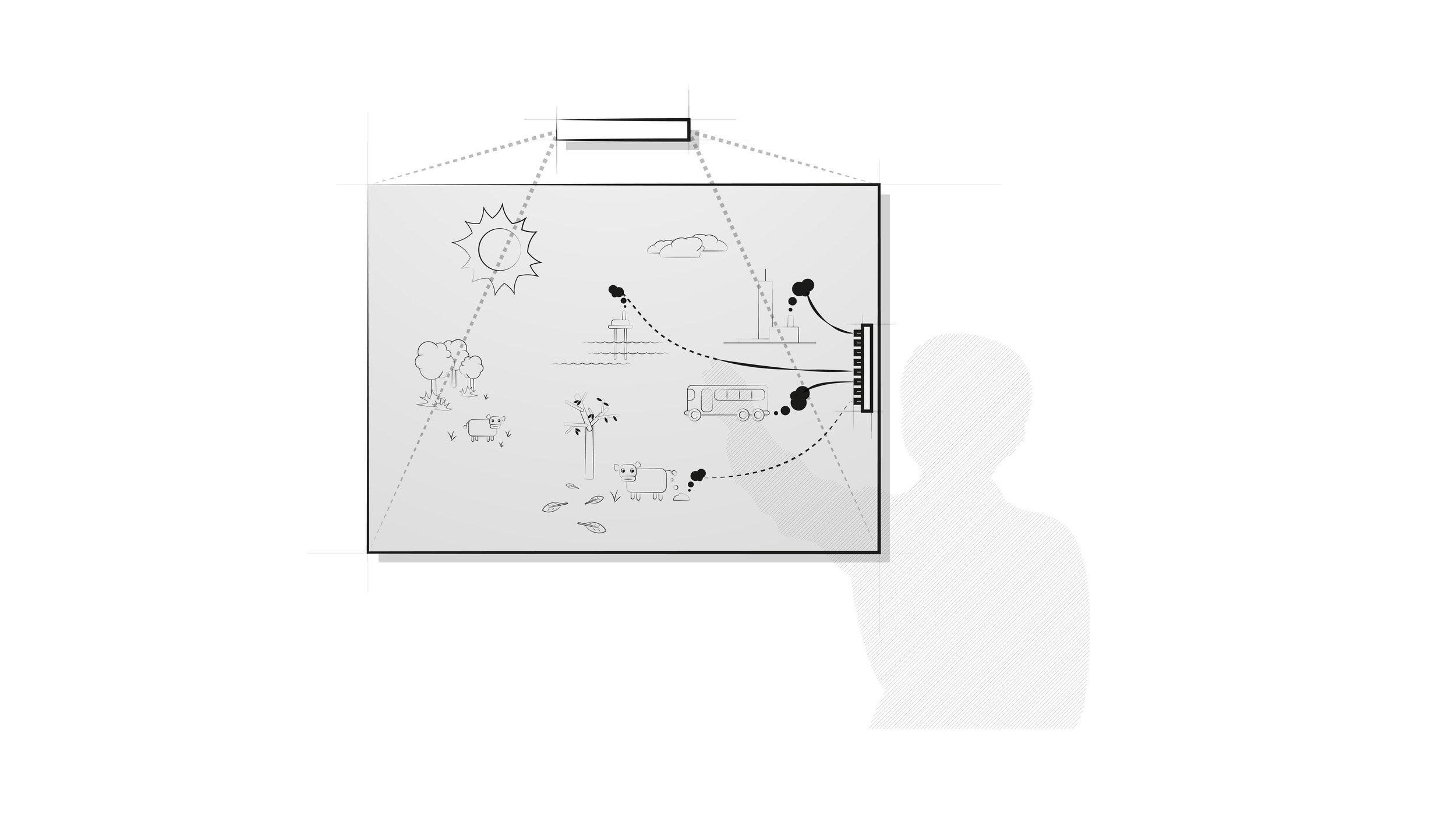 Concept_Conductive_INK.jpg