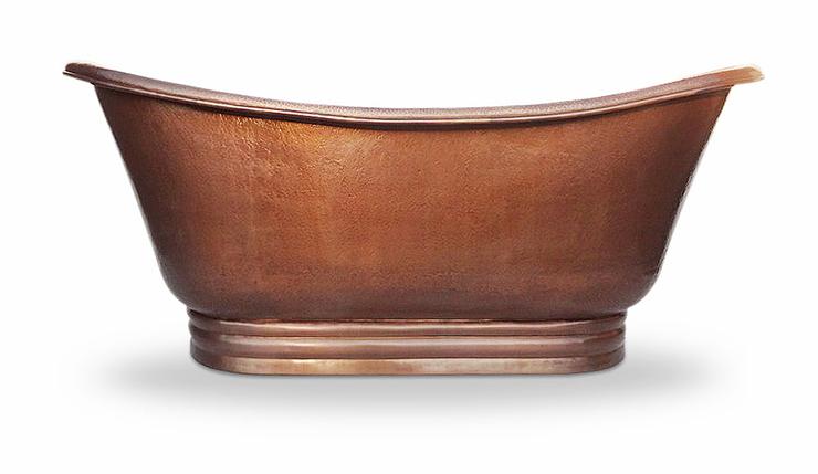 Copper Bath Australia