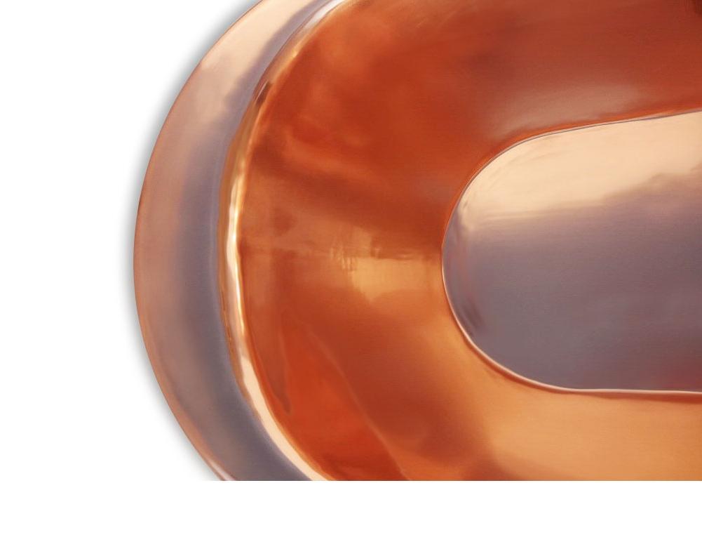 Copper Baths Australia
