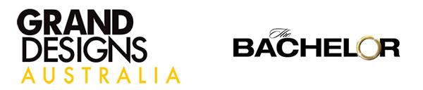 gdb-logos.jpg
