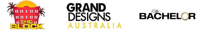 gdbb-logos4.jpg