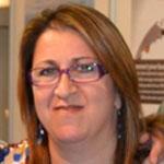 Katerina Raptaki, IT Manager, Navios)