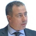 Dimitris Makris, IT Manager, Andriaki Shipping Co. Ltd