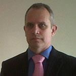 Ewan Robinson, Director, Yango Satellite Communications Ltd