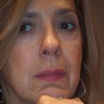 Associate Professor Nineta Polemi  Dept. of Informatics  University of Pireaus