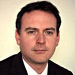 4. Rob O'Dwyer, Editor, Digital Ship