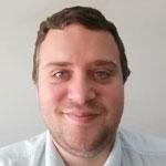 George   Efthimiou  , IT Department & Security Expert,   Gourdomichalis   Maritime