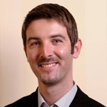 Patrick Decool  New Products Director, Product Program & Planning  Marlink
