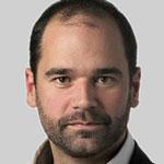 Roel van Rijsewijk  Senior Fellow  Deloitte's Center for the Edge