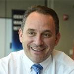Max J Bobys    Vice President, Global Strategie    HudsonAnalytix Inc.
