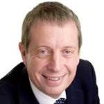 Dr Alan Whitfield  CEO  Wididi UK
