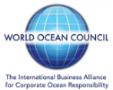 World Ocean Council