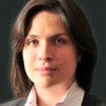 Electra Panayotopoulos Partner HFW