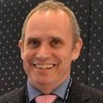 Ewan Robinson, Director, Yango Satellite Communications