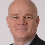 Ian MacLean Partner Hill Dickinson