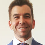 Konstantinos Stais IT & Telecoms Operations Supervisor Thenamaris (Ships Management) Inc.