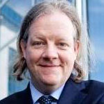 Marc Flanagan EMEA Director - IoT & Embedded Dell